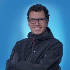 Juan Diego Cano, Fotógrafo, Reportero Gráfico aliado de Fókusz.